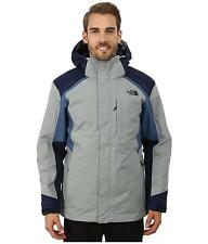 THE NORTH FACE MENS JACKET VORTEX TRICLIMATE 3IN1 WATERPROOF INSULATED SNOW NEW