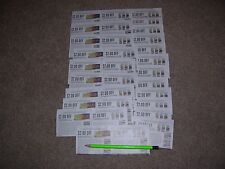 $88.00 Starbucks Coupons Coffee/K-Cups exp 6/2/17
