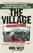 The Village by Bing West (2003, Paperback, Reprint)