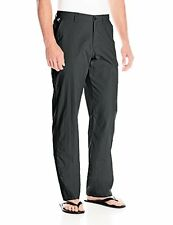 Columbia Sportswear Blood and Guts Pants - Choose SZ/Color