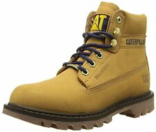 Caterpillar Women's Watershed Boot - Choose SZ/Color