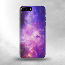 S2207 Milky Way Galaxy Case for IPHONE Samsung Smartphone ETC