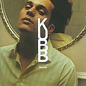 Kubb - Mother (2005)