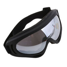 Cycling Riding Motorcycle Sports Glasses Eyewear Goggle UV400 Protection Lens