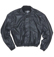 Joe Rocket Jacket Dry Tech Liner Ladies