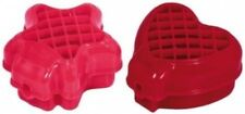 Tovolo Pie Pops Cut and Press Tools, Set of 2. Shipping is Free