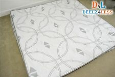 Select Comfort Sleep Number i10 Model Pillow Top Cover Air Bed Mattress i8 9000