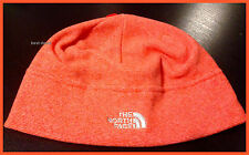 THE NORTH FACE Mastermind BEANIE SPICY ORANGE S/M Unisex HAT NEW FREE SHIPPING