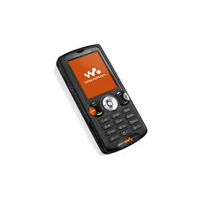 Sony Ericsson W810 W810i Unlocked Mobile Phone GSM Bluetooth 2 MP Cell Phone