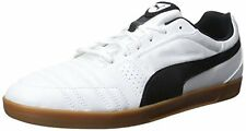 PUMA Men's Paulista Novo Casual Sneaker - Choose SZ/Color