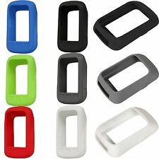 Cycle Silicone Cover Shell Protector for Wahoo Element Bolt GPS Bike Computer BD