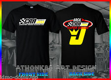 JEGS CRA Racing Team T-Shirt JEGS Racing T-SHIRT