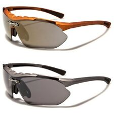 XLOOP DESIGNER SPORTS GOLF CYCLING RUNNING MENS WOMENS BOYS SUNGLASSES XL269 NEW