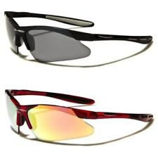 XLOOP DESIGNER SPORTS GOLF CYCLING RUNNING MENS WOMENS BOYS SUNGLASSES XL165 NEW