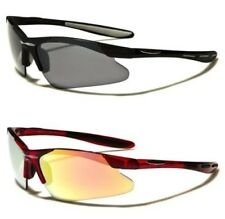 XLOOP DESIGNER SPORTS GOLF CYCLING RUNNING MENS WOMENS SUNGLASSES XL165 NEW