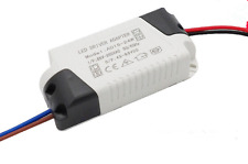 85-265V-24-42V-300mA-LED-Driver-Convertor-Transformer-Ceiling-Light-Power-Suppl