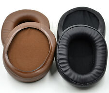 Replacement Ear pads cushion for Audio technica ATH-M50 M50S M50X M40 M40S M40X