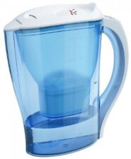 Jata JH01 Water Filter Jug. Delivery is Free