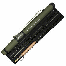 3/4/5/8WT Fly Rod 9FT Fast Action Carbon Fiber ( IM10 )  Fly Fishing Rod