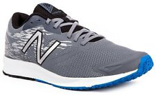 New Balance MFLASH Mens Running Shoes Sneakers Athletic Trainers All Sizes New