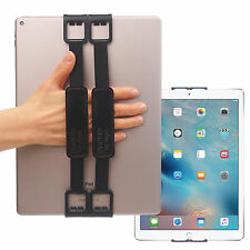 WiLLBee CLIPON 2 WIDE for Big Tablet PC (12~13inch) Hand Strap Grip Case Holder