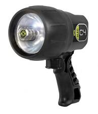 Underwater Kinetics C4 eLed Underwater Dive Light (L2)