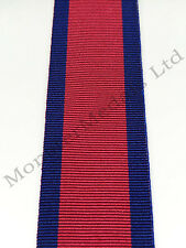 Military General Service Medal MGSM Full Size Medal Ribbon Choice Listing