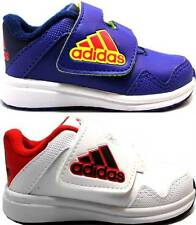 Adidas SNICE 4 CF I B24553 B24551 From 20 al 27 Sneaker Shoes Children Gym