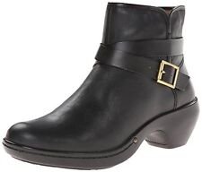 Easy Spirit Women's Corentine Boot - Choose SZ/Color