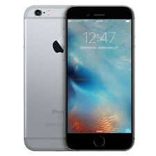 Apple iPhone 6s Plus - 16GB - Space Gray (T-Mobile) Smartphone-Clean ESN WT