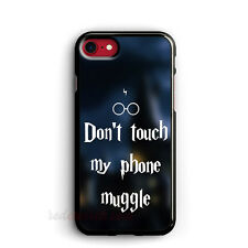Harry Potter iphone cases Harry Potter samsung  case Harry Potter ipod cover