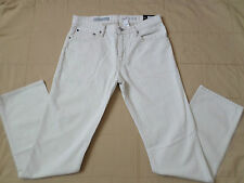 GAP 1969 JEANS MENS STRAIGHT SIZE 33X32 ZIP FLY NATURAL WASH NEW WIT TAGS