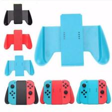Comfort Hand Grip Adaptor Holder for Nintendo Switch Joy-Con Controller