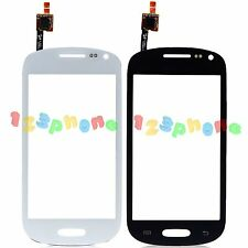 Brand New Touch Screen Glass Lens Digitizer For Samsung Galaxy Exhibit T599