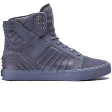 New SUPRA SKYTOP EVO GREY GREY