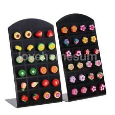 24Pcs Wholesale Girls Kids Jewelry Lovely Assorted Polymer Clay Earring Ear Stud