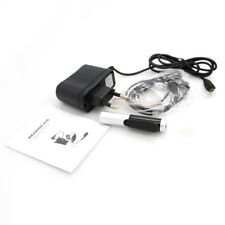 Digital Hearing Aids Rechargeable Sound Enhancement ITE Hearing Aid amplifier