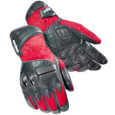 Cortech GX-Air 3 Textile Mesh Powersports Motorcycle Gloves