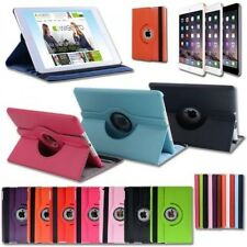 Protective Case 360 Degree for Samsung Galaxy Note/Tab Pouch Case NEW