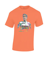 Messy Merckx Eddy Merckx team peugeot cotton T-shirt tour de france  MX o