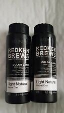Redken for Men Color Camo DUO  *Choose Your Color* Free Shipping!