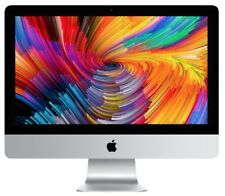 "Apple iMac 27"" Retina 5k 2017 3.4ghz i5 1tb Fusion 16gb Radeon Pro 570 4gb New "