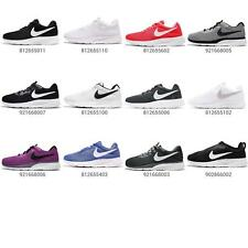 Wmns Nike Tanjun Women Casual Shoes Sneakers Trainers NSW Pick 1