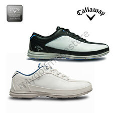 Callaway Golf Waterproof Womens / Ladies Playa Sky Series Golf Shoes - 2 Colours