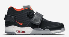 Nike Air Trainer V Victor Cruz 9.5 BLK  91 Max 1 90 95 97 93 1 2 3 5 BEARS 98 80