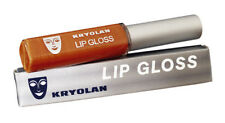 Kryolan Lip Gloss Professional Makeup Theatrical Stage Theater Make-Up 5215