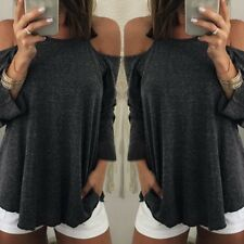 Sexy Ladies  Strappy T-shirt Blouse Summer Backless Sleeveless T-Shirt  Top Vest