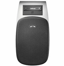 OEM Original Jabra Drive Universal Hands-Free Bluetooth In-Car Speakerphone