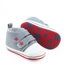 New Baby First Walkers Shoes Fashion Toddler Infants Shoes Baby Boys Girls Shoes