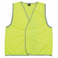 Day Safety Vest